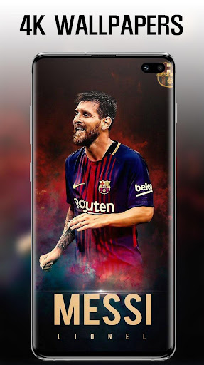Download Best Messi Live Wallpaper 2020 Hd 4k Free For Android Best Messi Live Wallpaper 2020 Hd 4k Apk Download Steprimo Com