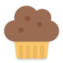 MUFFIN Icon Pack icon