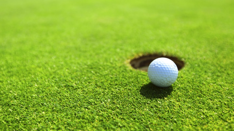 Watch PGA Championship On the Range live