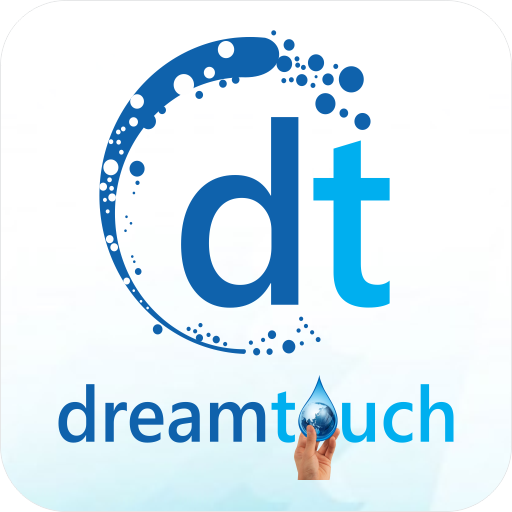Dream Touch Business
