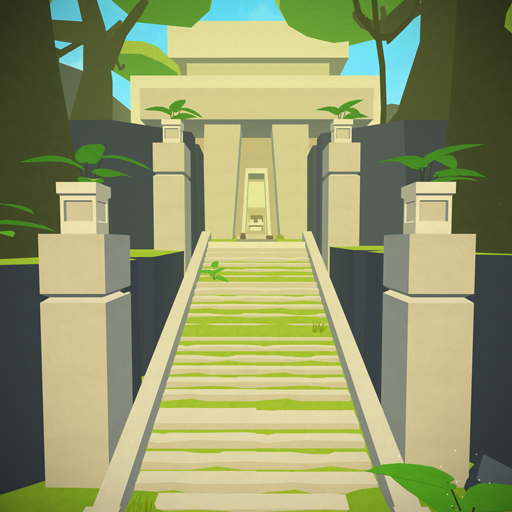 Download Faraway 2: Jungle Escape