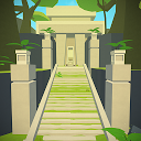 Faraway: Jungle Escape