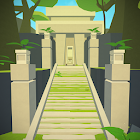 Faraway 2: Jungle Escape icon