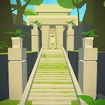 Faraway 2: Jungle Escape Icon