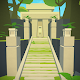 Faraway 2: Jungle Escape (game)