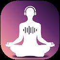 Binaural Beats Meditation: Study Music for Focus icon