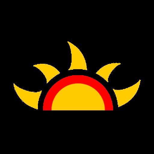 kaname surya avatar image