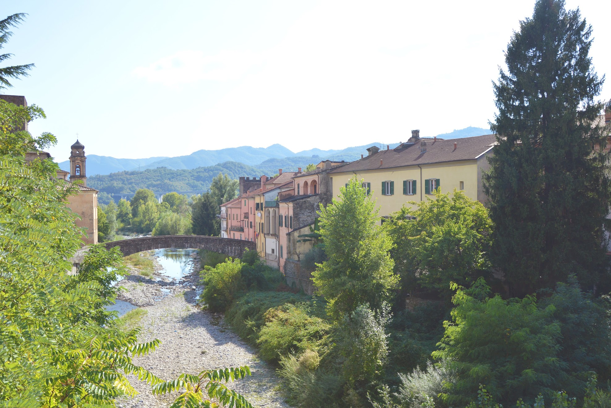 road-trip-italie