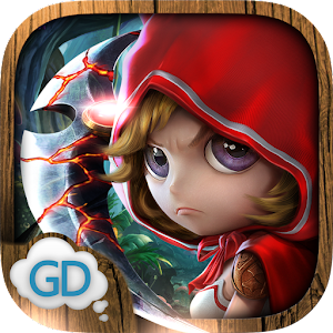 Heroes of Wonderland for PC and MAC