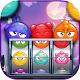 Games - Slots Games Vegas Casino (game)