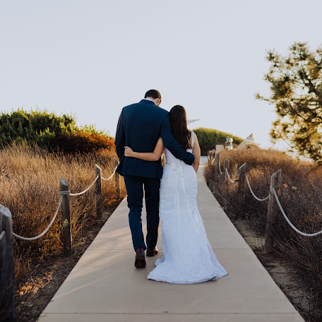 Wedding photographer Humberto Alcaraz (Humbe32). Photo of 28.12.2017