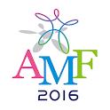 2016 Asian MICE Forum