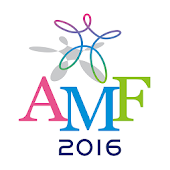 2016 Asian MICE Forum