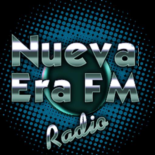 Nueva Era FM Radio