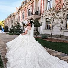 Wedding photographer Yuliya Stakhovskaya (Lovipozitiv). Photo of 13.08.2018