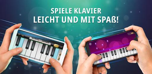 Klavier App Kostenlos