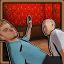 Clumsy Fighting APK