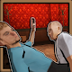 Clumsy Fighting (game)