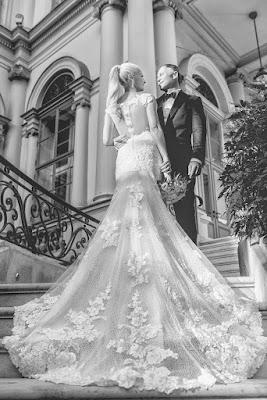 Hochzeitsfotograf Soo Schön (sooschoen). Foto vom 01.12.2016