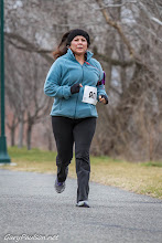 Photo: Find Your Greatness 5K Run/Walk Riverfront Trail  Download: http://photos.garypaulson.net/p620009788/e56f71e3a