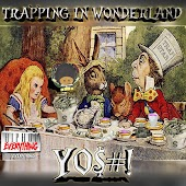 Trapping In Wonderland