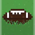 Pass Pro - Football Hero icon