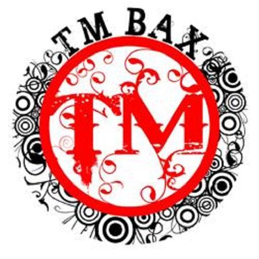 تی ام بکس TMBAX
