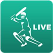 Ind vs Aus Series Live ON & Fantasy predictions