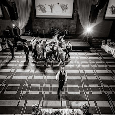 Wedding photographer Tanya Bogdan (tbogdan). Photo of 19.02.2016