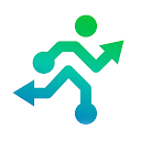 RunGo - Voice Guided Running APK