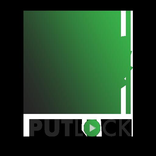 PUTLOCK - Latest Movies 2017