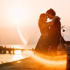 Wedding photographer Tin Martin (tinmartin). Photo of 20.12.2017