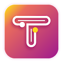 Trackify Parent icon