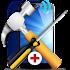 Proximity Sensor Reset (Calibrate and repair) 2.9 (Ad-Free)