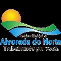 Alvorada do Norte - GO icon