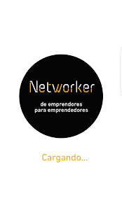 Networker.cl - Realidad Aumentada - náhled