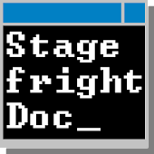 Stagefright Doc Detector App