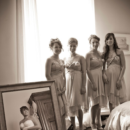 Wedding photographer oscar bernelli (bernelli). Photo of 10.02.2014