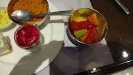 Cafe @ Elanza photo 18