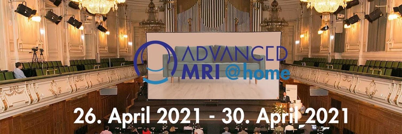 Advanced MRI 2021