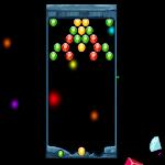 เกมส์ยิงฟองอากาศ Icon