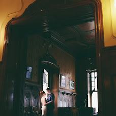 Wedding photographer Irakli Lafachi (lapachi). Photo of 22.02.2017