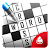 Crossword Puzzle Free file APK for Gaming PC/PS3/PS4 Smart TV