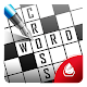 Crossword Puzzle Free by Redstone Games
