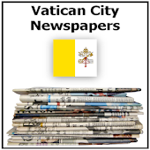 Vatican City News