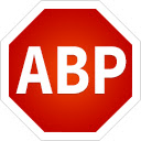 Adblock Plus - free ad blocker