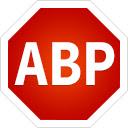 Adblock Plus - ақысыз жарнамалық блокатор