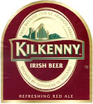 Kilkenny Irish Red