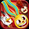 Spinball Carnival apk