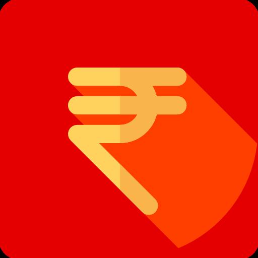 e3e19673883 Balance Check Airtel - and more - Apps en Google Play